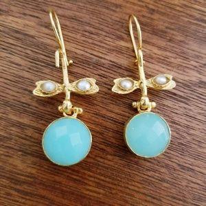Jewelry - Beautiful Earrings for Summer